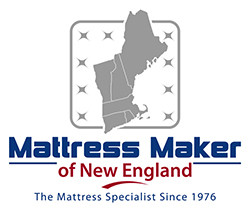 Mattress Maker of New England